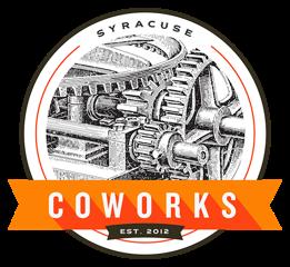 Yelp! @ Syracuse CoWorks | Syracuse | New York | United States