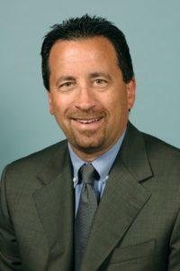Howard Dolgon