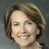 Diana Wolgemuth
